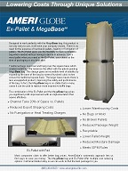 Megabase Bag Brochure