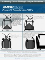 FIBC Filling Brochure