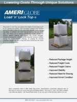 Load n Lock Top Brochure