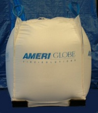 Picture of FreePac Bulk Bag